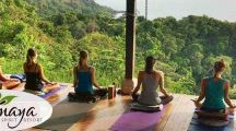 Yoga Retreats / Popular Yoga Retreats of United States of America (USA)