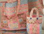 bag lady / by Dee Keller