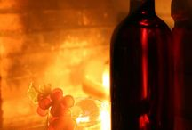 Wine Blogging