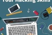 Security Hacking / Security and hacking
