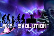 GALAXY EVOLUTION GOA / India (Goa) Alphatrance - Ovnimoon records http://www.alphatrance.net/#!events/c6mg