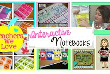 interactive books lapbooks totbooks