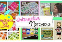 interactive books lapbooks totbooks