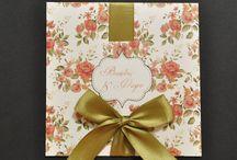 Προσκλητήρια γάμου / #προσκλητήρια #γάμος Στις καλύτερες τιμές της αγορας!!! Για περισσότερα σχέδια Επισκεφτείτε μας e-shop: www.e-tiamo.gr Έκθεση - Γραφεία : Παμίσσου 33, Ηλιούπολη Τηλ: 212.1050593 #ΧΕΙΡΟΠΟΙΗΤΑ #ΠΡΟΣΚΛΗΤΗΡΙΑ #ΓΑΜΟΥ #ΓΑΜΟΣ #ΟΙΚΟΝΟΜΙΚΑ