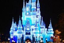 Orlando Addicts/Disney Lovers