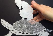 Animals - Tortoises/Turtles