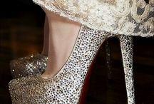 Cute Ass Heels & Shoes