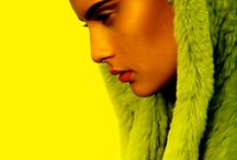 #Beayty_Yellow