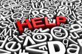 Mivel foglalkozunk? / Segítséget nyújtunk szülőknek és gyerekeknek, aki az alábbi problémákkal jönnek: http://www.boldog-gyermek.hu/gyermek_problemak.html