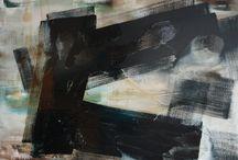 www.JonArnarPaintings.com / Paintings