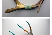 DIY or hobby ideas