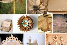 Party & Event Inspiration Boards / by Seshalyn's Party Ideas