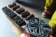 - Zunir - / Fair trade textiles