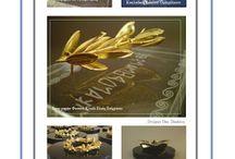 ΒΡΑΒΕΊΑ Πλεξιγκλάς- Award Plexiglass - adSymbol Exclusive Gifts & Awards Designer Dim. Dimitriou / AWARDS PLEXIGLASS Βραβεία Πλεξιγκλάς - Ειδικές Κατασκευές Plexiglass ΒΡΑΒΕΊΩΝ - Επάθλων - Πλακετών - Μεταλλίων - Αναμνηστικών - Επιχειρηματικό δώρο - Σχεδιασμός Ειδικών Τιμητικών Βραβείων & Εταιρικών Δώρων Εκδηλώσεων. AWARD - PLEXIGLASS - ACRYLIC - METALS - CONSTRUCTION Tel: m: +30 6944317279 adsymbol@gmail.com