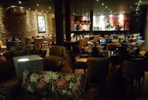 La Boheme Restaurant Bali / Laboheme Restaurant Bali  Jl. Raya Kerobokan No. 11, Br. Sari Kerobokan, Kuta – Bali 80361 T. +62 361 730 259 / +62 361 732 234 M. +62 81 138 658 41 E. info@labohemeresto.com / labohemerestaurantbali@gmail.com