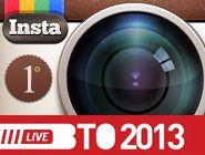 Hotel Social Media Marketing / Le migliori strategie di hotel web marketing su Facebook, Twitter, Instagram e molto altro