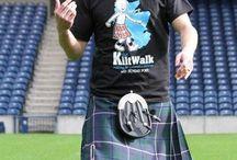 Scottish sports