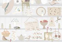 Wnętrze Dla Smyka - Wallpapers