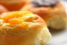 Food breads