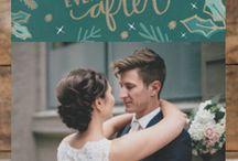 Pamiątki po ślubie