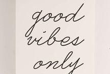 INSPIRE | Quotes