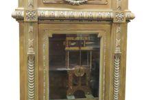 February 11 Victorian & Decorative Arts