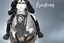 Horse Quotes / Our favourite quotes which sum up our love of all things equestrian!