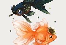 Fish&Sea