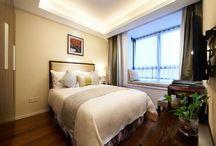 Network World Hotels