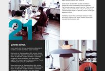 Interactive / Design