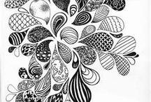 Sketchbook Ideas / Sketchbook ideas and amazing stuff