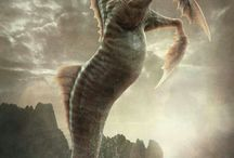 FantasyGalaxy / fantasy/myth/gods/monters/demons/creatures