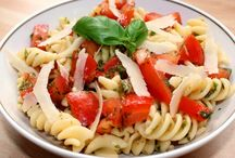 Saláta-receptek