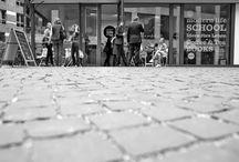 Location / modern life school - Hamburg, Bäckerbreitergang 12 Raum zum Denken. Ort für Ideen. Platz zum Feiern.