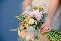 Wedding Details by Justine Ungaro Studio