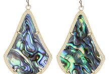 Kendra Scott - Louisiana Coin & Jewelry / Jewelry by Kendra Scott