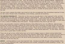 astrology schmology - Pisces & Aries Cusp / Pisces Aries Cusp