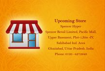 Upcoming store / Pujashoppe,  has been spreading its branches in different locations within India. Visit our site to know about our online puja kits.