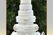 Wedding & Birthday Cakes Catalogue 2015
