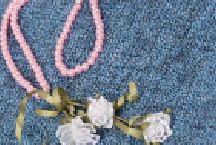 Tesbih ❤ Rosary / Tesbih yapımına dair fikirlere ulaşabilir, malzemeler için Hobium.com'u ziyaret edebilirsiniz. ❤ For various rosary making materials please visit Hobium.com