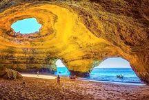 Путешествия / Португалия