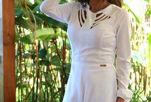 Marcela Borges / Marcela Borges Brazilian Fashion Blogger✌️ Personal Stylist & Designer✏️ Fit Mom ✉️contato@blogmarcelaborges.com.br http://www.blogmarcelaborges.com.br / by Falar de Moda