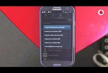 Come faccio a... - I trucchi hi-tech / Tutti i trucchi per utilizzare al meglio, in modo semplice e veloce, la tecnologia. / by Vodafone it