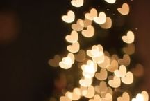 Holidays: Sparkle & Cheers