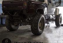 dieselpowergear.com