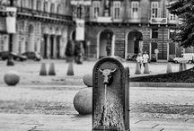 travel photography /  #travel #explore #travelphotography  #Pixels-shop