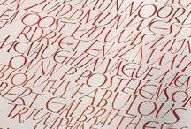 kalligrafie yves leterme