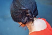 PEINADOS Y CORTES / hair_beauty
