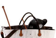 Laukkuja - Bags