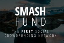 Smash Fund Review